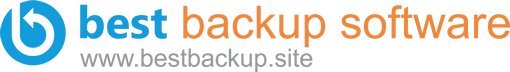 The Best Backup Software Review